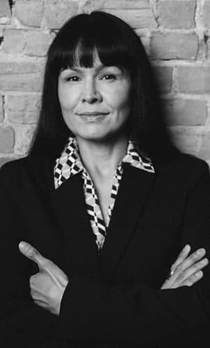 Michelle Derosier
